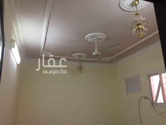 غرفة للإيجار في شارع المشاعلة ، حي اليرموك ، الرياض ، الرياض