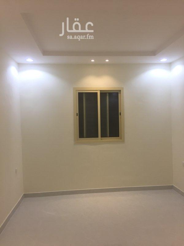 شقة للإيجار في شارع الصحابة ، حي اليرموك ، الرياض ، الرياض