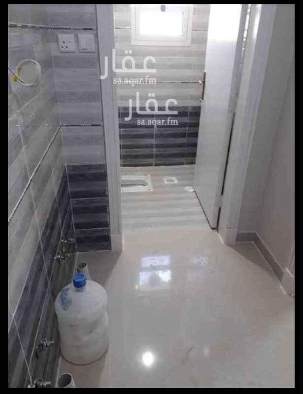 شقة للإيجار في شارع القيرواني ، حي الحزم ، الرياض ، الرياض