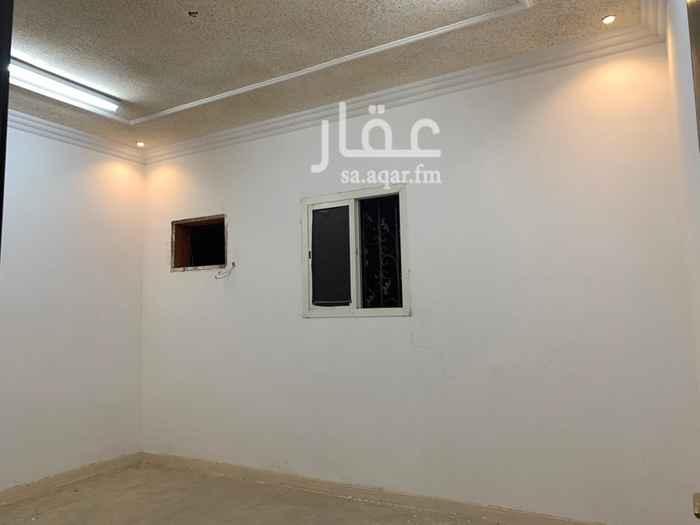 شقة للإيجار في شارع الداخلة ، حي الدار البيضاء ، الرياض ، الرياض