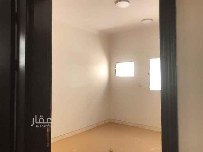 شقة للإيجار في شارع عبدالرحمن بن صفوان ، حي الرمال ، الرياض ، الرياض