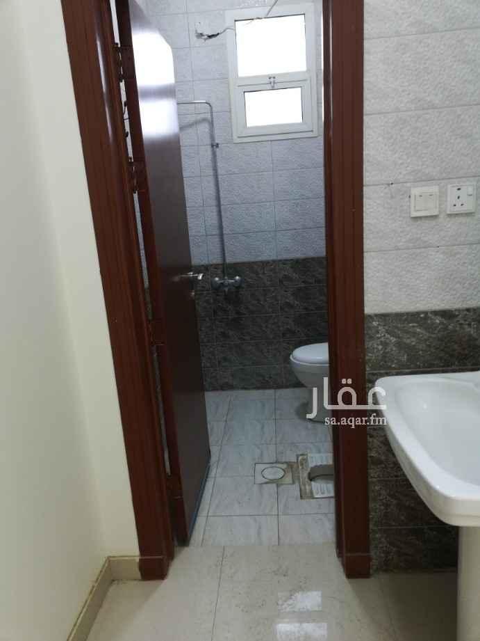 شقة للإيجار في شارع المجاهدين ، حي الفيحاء ، الرياض ، الرياض