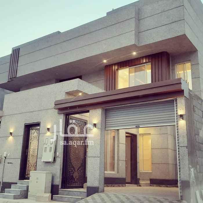 فيلا للإيجار في حي ، طريق الملك عبدالعزيز ، حي العارض ، الرياض ، الرياض