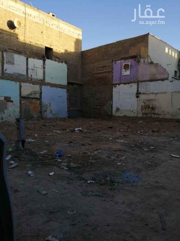 أرض للبيع في شارع ميسلون ، حي عتيقة ، الرياض ، الرياض