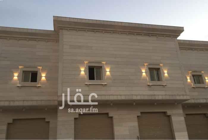 عمارة للإيجار في شارع محمد بن احمد بن ابي الصقر ، حي الغراء ، المدينة المنورة ، المدينة المنورة