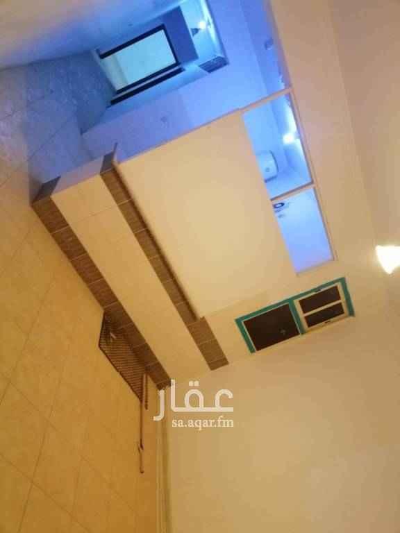 مكتب تجاري للإيجار في المملكة العربية السعودية