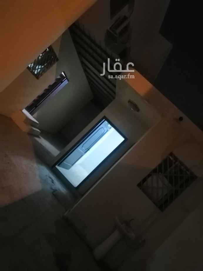 دور للإيجار في شارع علي البكري ، حي العقيق ، الرياض ، الرياض