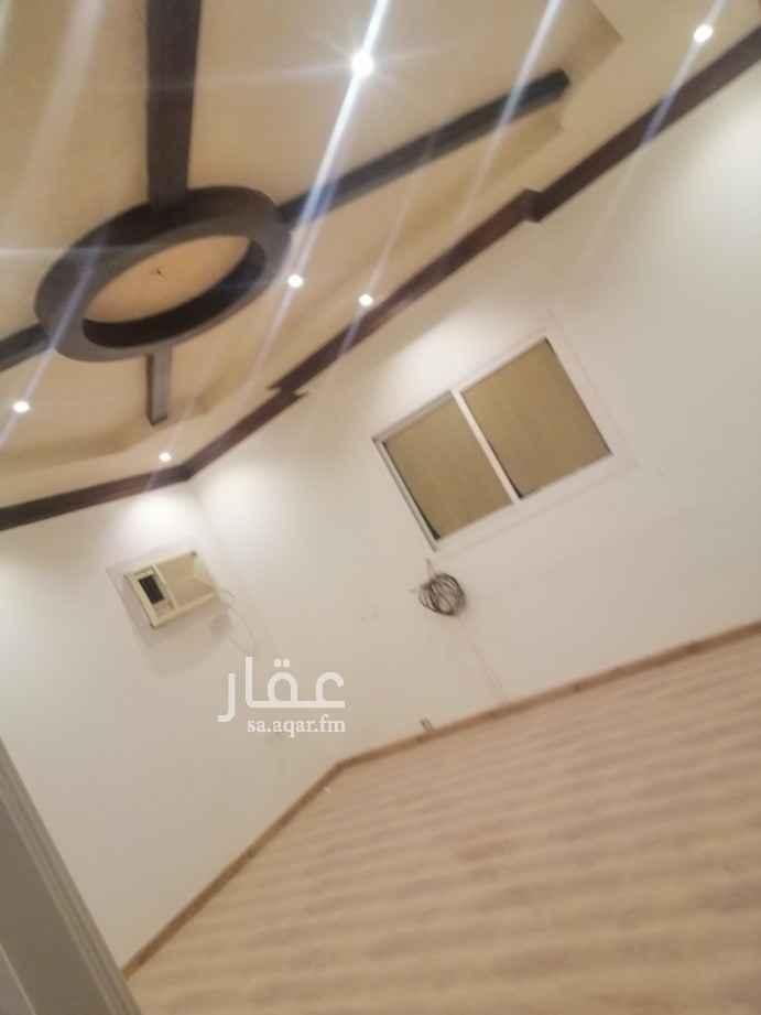 دور للإيجار في شارع احمد بن عمر التنبكتي ، حي العقيق ، الرياض ، الرياض