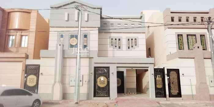 فيلا للبيع في طريق الأمير محمد بن سلمان بن عبدالعزيز ، حي الرمال ، الرياض ، الرياض