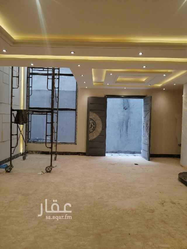 فيلا للبيع في شارع رقم 434 ، حي الملقا ، الرياض ، الرياض