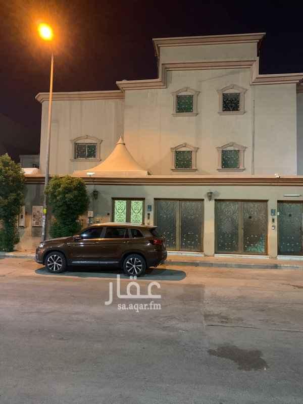 دور للإيجار في حي ، الطريق الدائري الجنوبي ، حي المنصورة ، الرياض ، الرياض