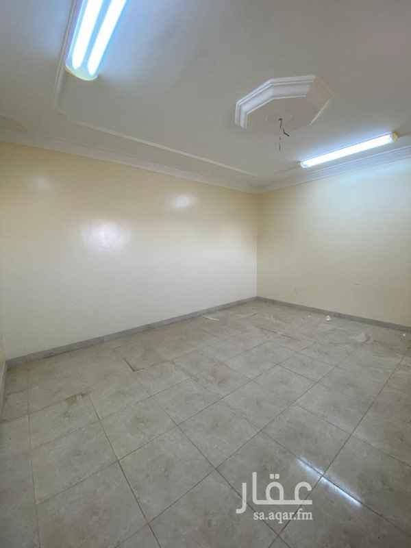 مكتب تجاري للإيجار في طريق القصيم-ينبع السريع ، حي مذينب ، المدينة المنورة ، المدينة المنورة