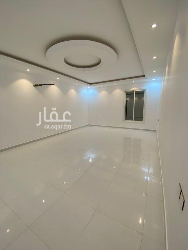 شقة للبيع في شارع سهل بن سعد الساعدي ، حي الرانوناء ، المدينة المنورة ، المدينة المنورة