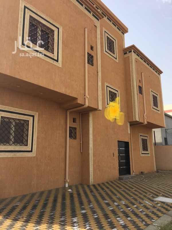 عمارة للبيع في طريق الأمير مشعل بن عبد العزيز ، حي الروابي ، جازان ، جزان