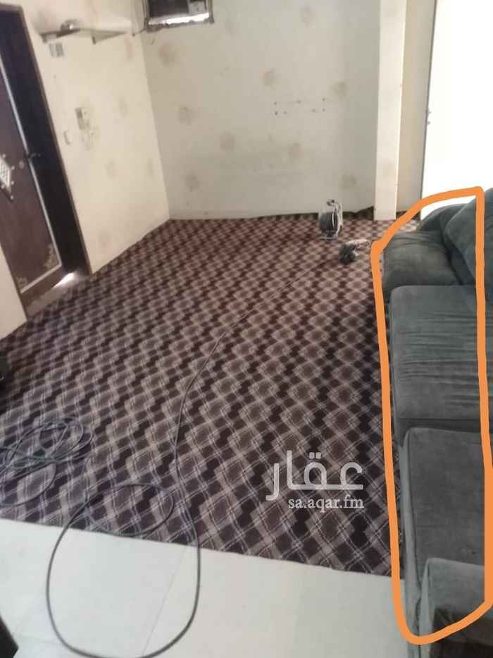 شقة للإيجار في شارع نهاوند ، حي ظهرة لبن ، الرياض ، الرياض
