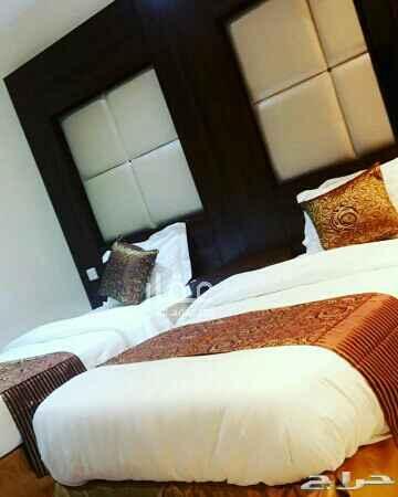 شقة للإيجار في شارع الخيول ، حي مشرفة ، جدة ، جدة