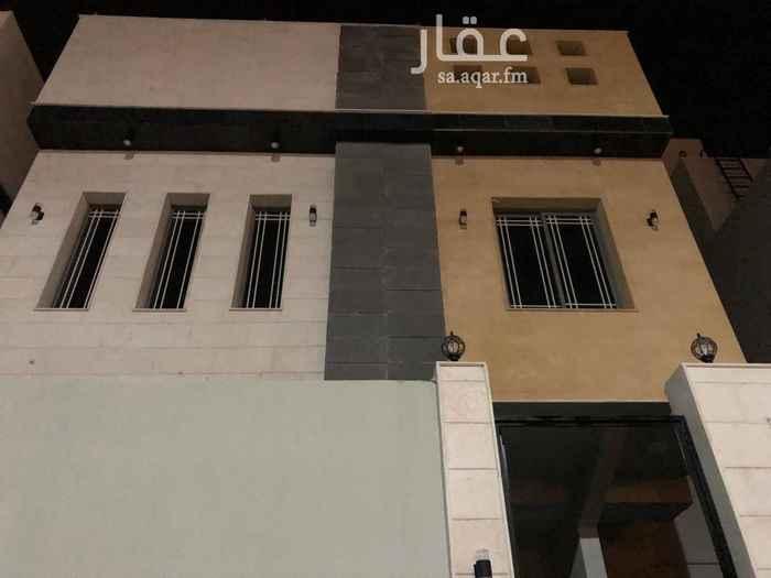 فيلا للبيع في شارع الأمير عبدالله الفيصل ، حي ابحر الشمالية ، جدة ، جدة