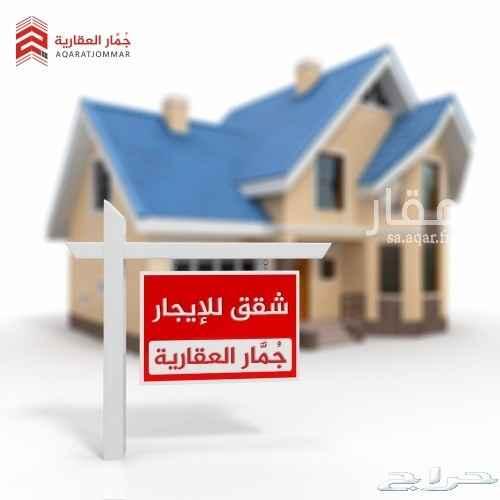 شقة للإيجار في حي الفيصلية ، جدة ، جدة
