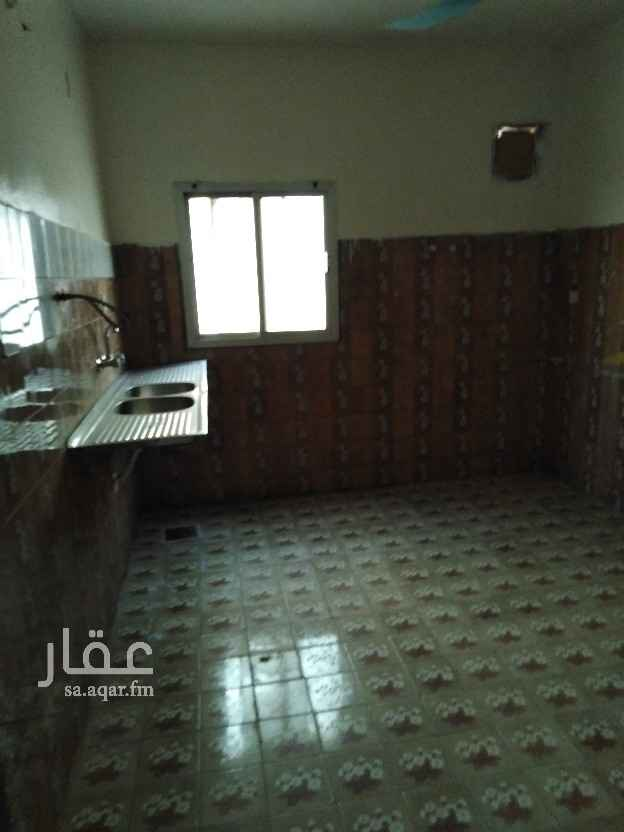 شقة للإيجار في شارع الصمد ، حي النسيم الغربي ، الرياض ، الرياض
