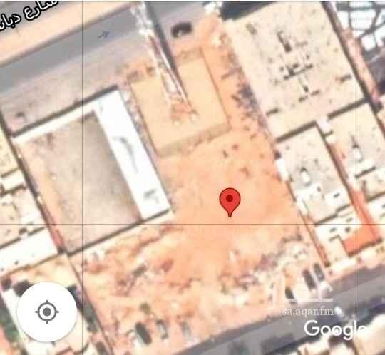أرض للبيع في شارع عبدالواحد الأزجي ، حي قرطبة ، الرياض ، الرياض