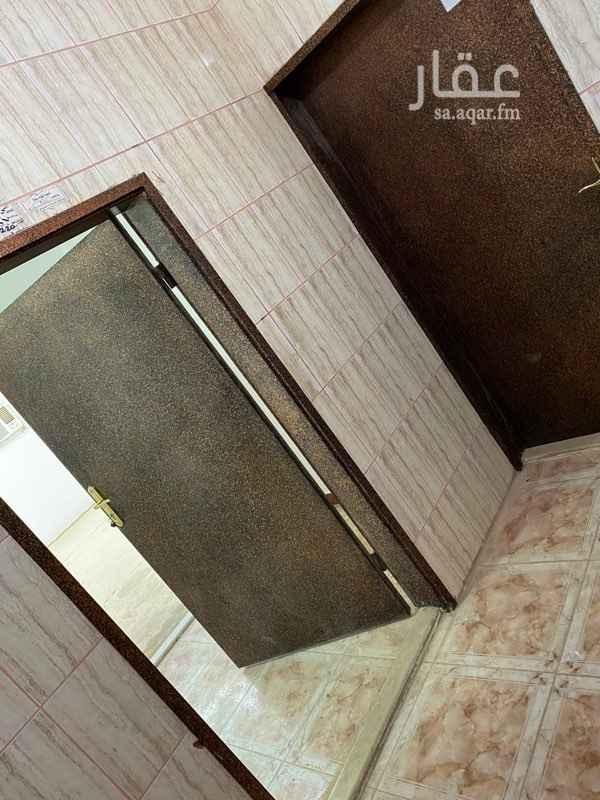 شقة للإيجار في شارع الوفاء ، حي طويق ، الرياض ، الرياض