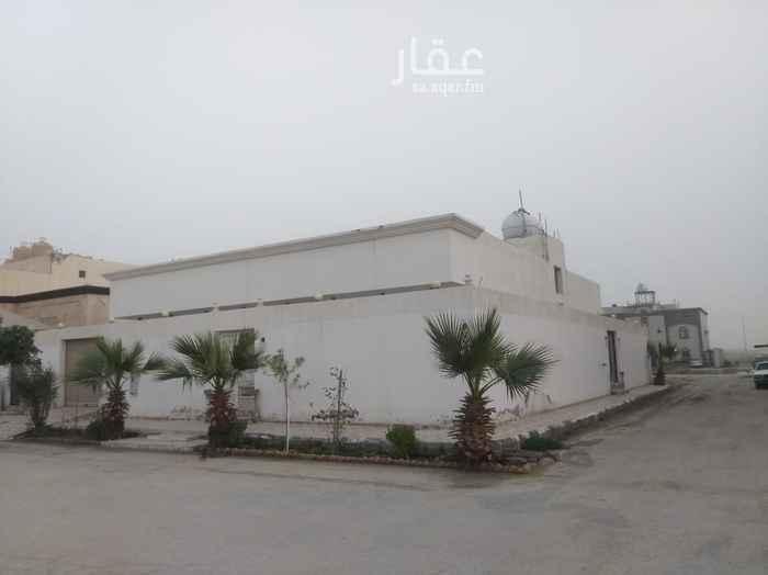 بيت للبيع في شارع الملك سعود ، ضاحية الملك فهد ، الدمام ، الدمام