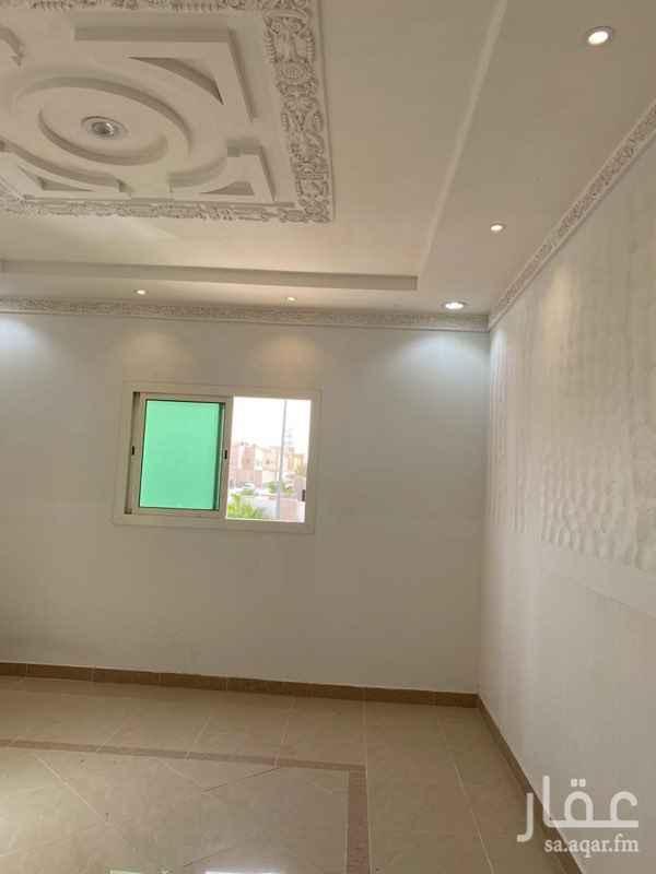 دور للإيجار في شارع ابراهيم الخضيري ، حي عرقة ، الرياض ، الرياض