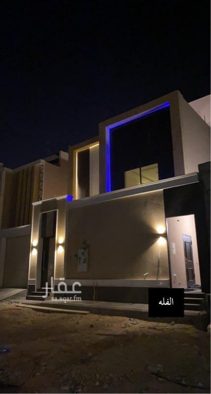 شقة للإيجار في شارع علي الريعي الدمشقي ، حي عرقة ، الرياض
