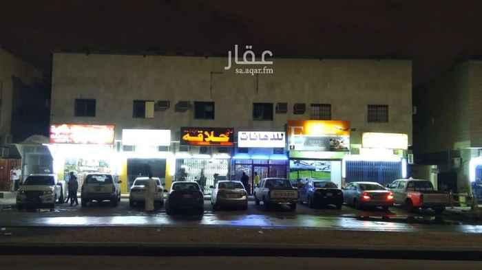 عمارة للبيع في شارع الخضار ، حي المروج ، الرياض ، الرياض