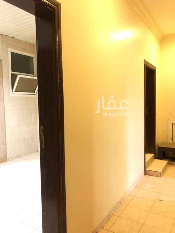 شقة للإيجار في طريق مكة المكرمة الفرعي ، حي الربوة ، الرياض ، الرياض
