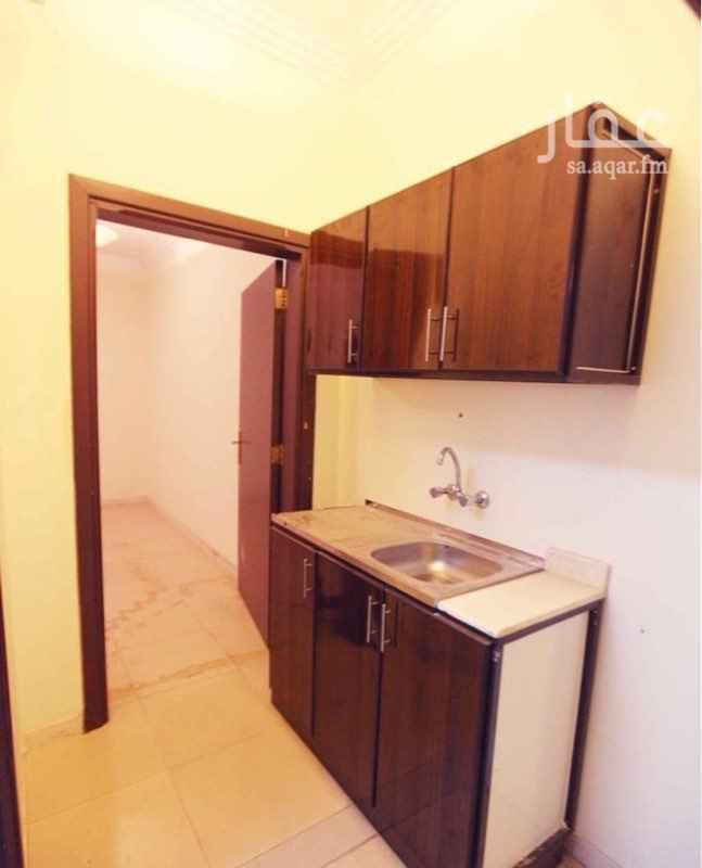 شقة للإيجار في شارع صبيا ، حي الوزارات ، الرياض ، الرياض