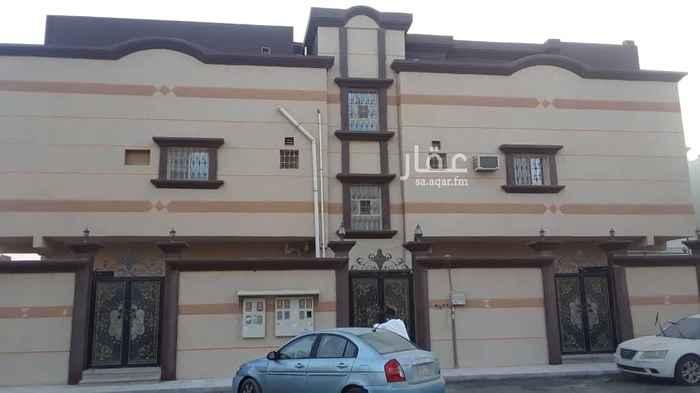 عمارة للبيع في شارع 24ج ، ضاحية الملك فهد ، الدمام ، الدمام