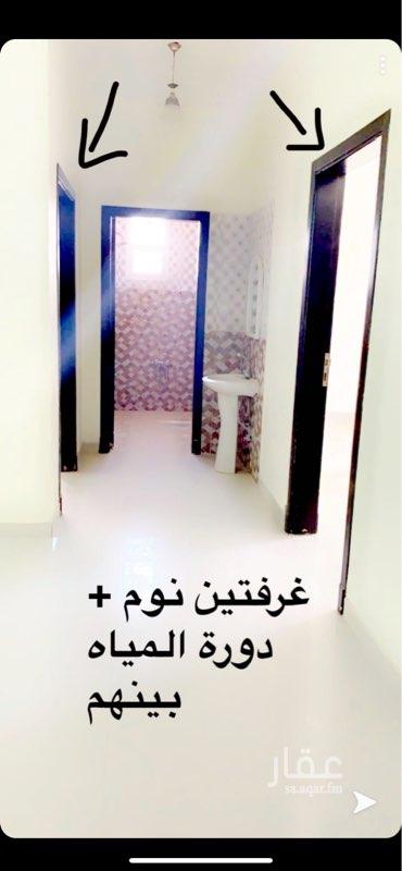شقة للإيجار في حي ، شارع محمد بن قاسم التونسي ، حي الجنادرية ، الرياض ، الرياض