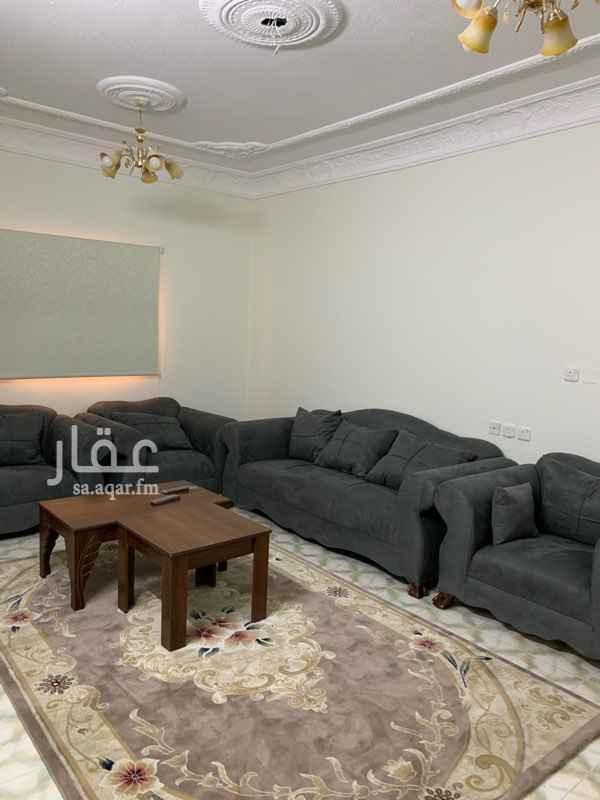 شقة للإيجار في شارع الامير بندر بن عبدالعزيز ، حي النهضة ، الرياض ، الرياض