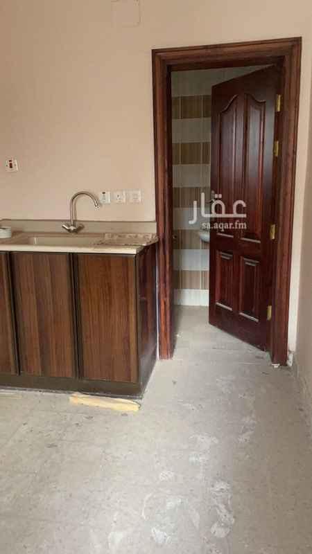 غرفة للإيجار في شارع الحارث بن كعب ، حي العهن ، المدينة المنورة ، المدينة المنورة