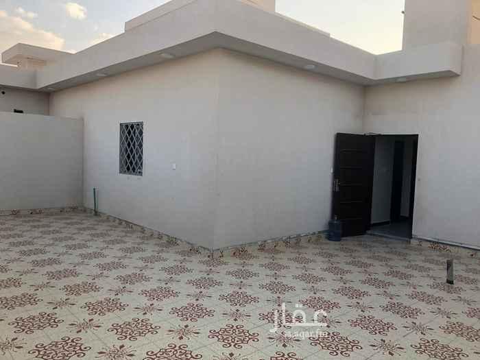 شقة للإيجار في طريق الملك فهد ، الرياض ، الرياض