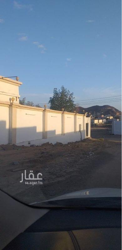 بيت للبيع في المحاميد ، بحرة