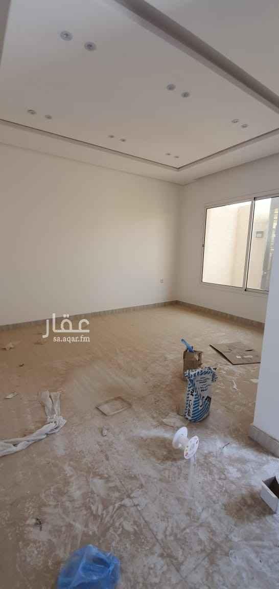 دور للإيجار في طريق ابي بكر الصديق ، حي النرجس ، الرياض ، الرياض