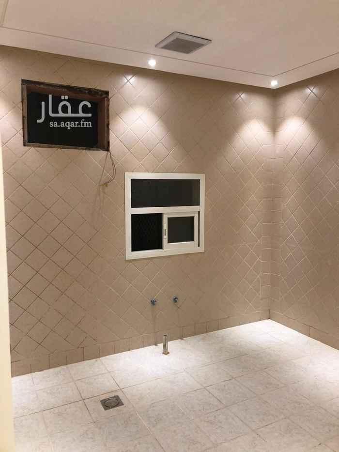 شقة للبيع في شارع الخبيرة ، حي النفل ، الرياض ، الرياض
