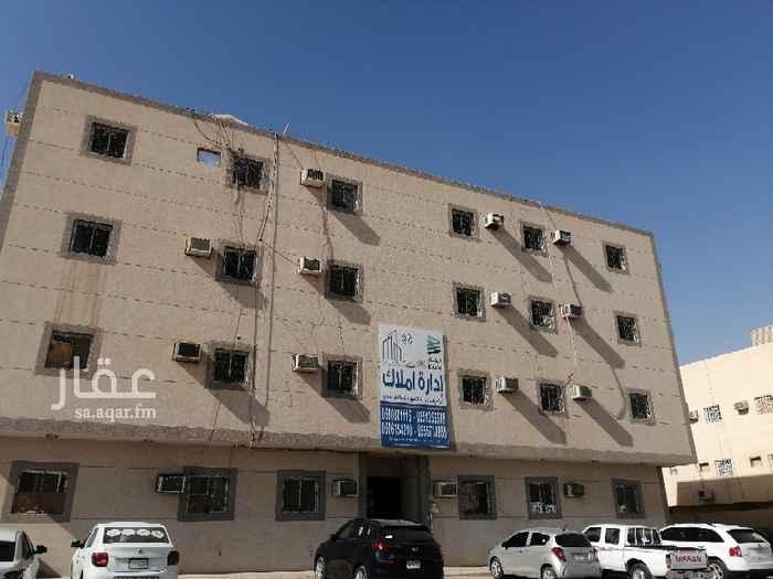 شقة للإيجار في شارع بقيق ، حي ظهرة لبن ، الرياض ، الرياض