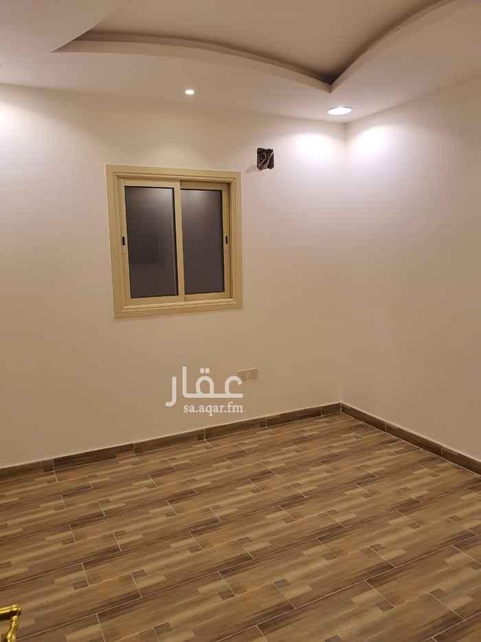 فيلا للإيجار في شارع رقم 326 ، حي النرجس ، الرياض ، الرياض