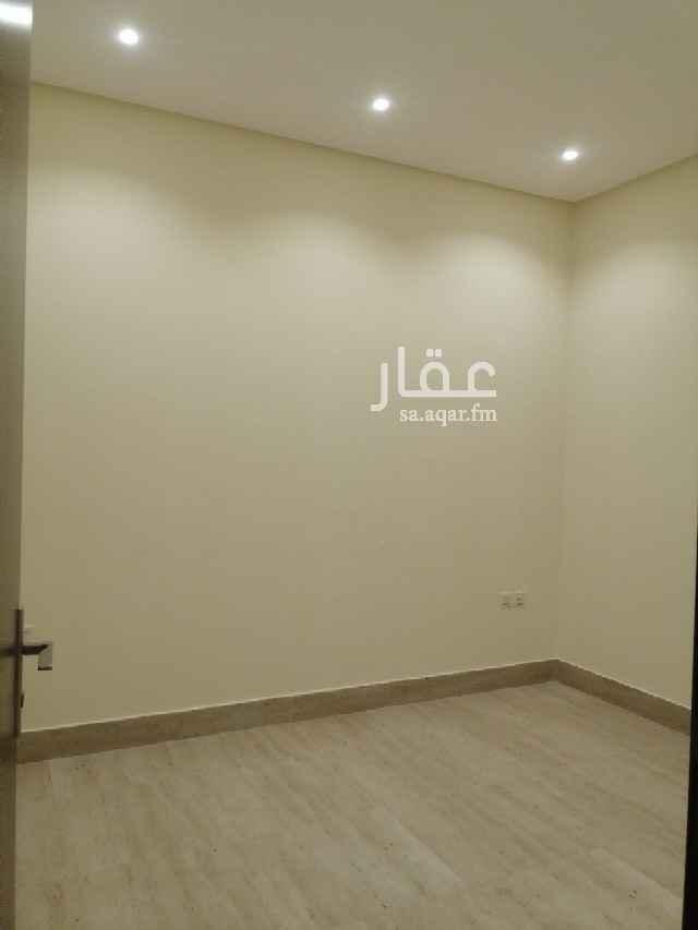 شقة للإيجار في شارع رقم 497 ، حي النرجس ، الرياض ، الرياض