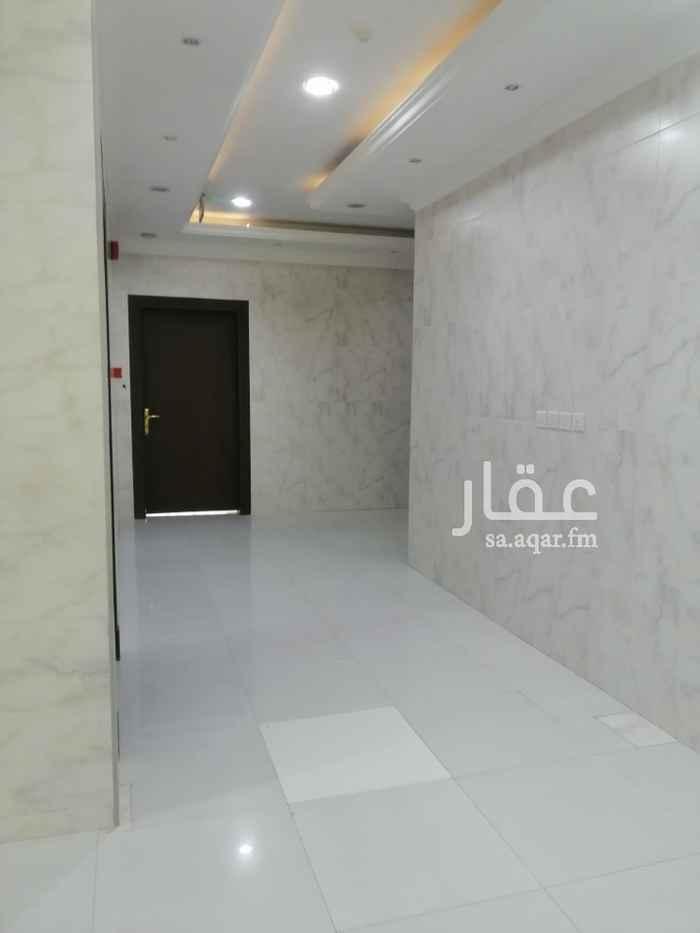 مكتب تجاري للإيجار في شارع رقم 490 ، حي الملقا ، الرياض ، الرياض
