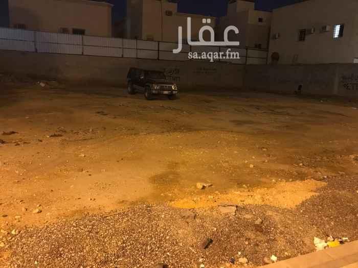 أرض للبيع في شارع اسطنبول ، حي الفيحاء ، الرياض ، الرياض