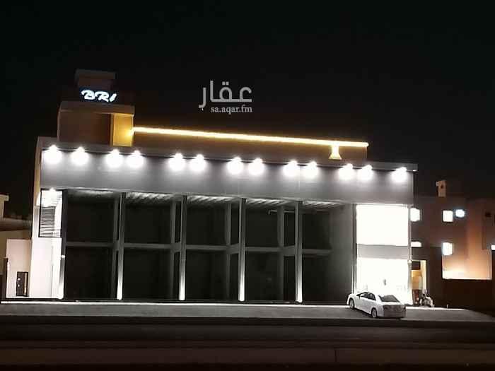 محل للإيجار في حي الرحمانية ، جدة ، جدة