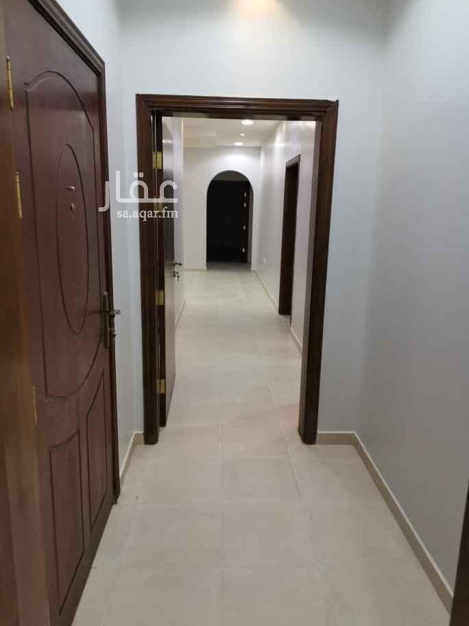 شقة للإيجار في شارع العجمى ، حي مذينب ، المدينة المنورة ، المدينة المنورة
