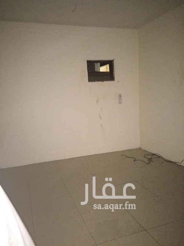 دور للإيجار في شارع رفايع اللهيب ، حي ظهرة البديعة ، الرياض
