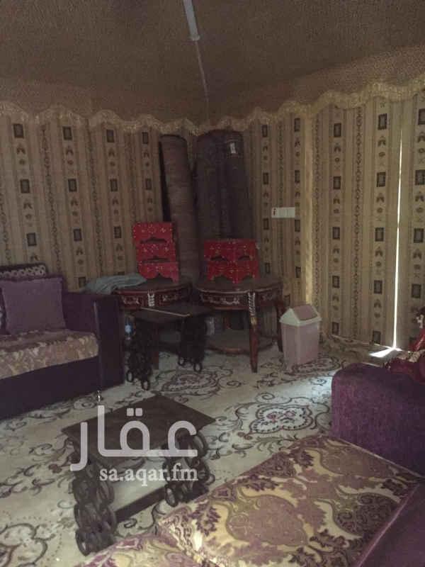 استراحة للإيجار في شارع تميم الداري ، حي الدريهمية ، الرياض ، الرياض