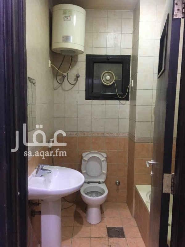 شقة للبيع في حي السويدي ، الرياض
