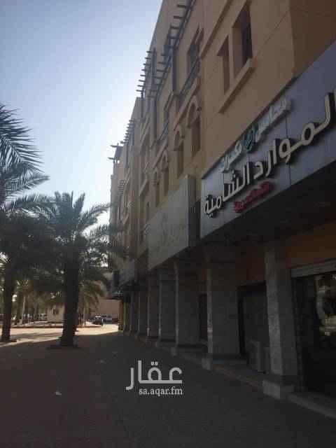 محل للبيع في حي السويدي ، الرياض